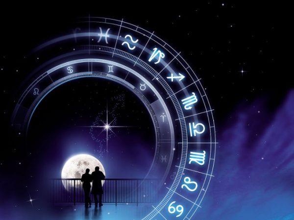Entre o Céu e a Terra: encontros e desencontros de magos e astrólogos