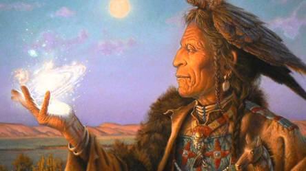 Entendendo a Tradição Espiritual do Ocidente – Parte 2